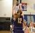 Abbie Talton Women's Basketball Recruiting Profile