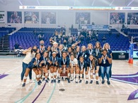 Caleigh Davis's Women's Volleyball Recruiting Profile