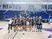 Caleigh Davis Women's Volleyball Recruiting Profile