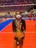 Tyra Jones Women's Volleyball Recruiting Profile