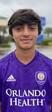 Brian Lopez Men's Soccer Recruiting Profile