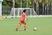 Mark Guirguis Men's Soccer Recruiting Profile