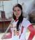 Samantha Ryzewicz Softball Recruiting Profile
