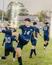 Eduardo Deleon-Magana Men's Soccer Recruiting Profile