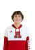 Ashton Wallace Men's Basketball Recruiting Profile