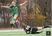 Annabel Ashe Women's Soccer Recruiting Profile