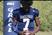 Jaylon Talton Football Recruiting Profile