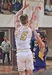 Tray Hettick Men's Basketball Recruiting Profile