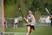 Celia Melanson Women's Lacrosse Recruiting Profile