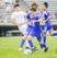 Lucas Rojas Men's Soccer Recruiting Profile