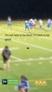 Tavion Buchanan Football Recruiting Profile