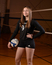 Allison Kronenberg Women's Volleyball Recruiting Profile