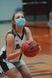 Emma Christensen Women's Basketball Recruiting Profile