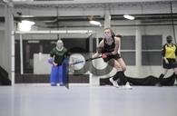 Alexa Lehman's Field Hockey Recruiting Profile