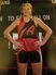 Margo Roof Women's Track Recruiting Profile