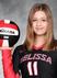 Malori Pletcher Women's Volleyball Recruiting Profile