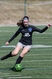 Magdalene (Maggie) Perry Women's Soccer Recruiting Profile