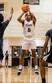Reginald Kennedy, Men's Basketball Recruiting Profile