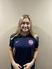 Samantha Springer Women's Soccer Recruiting Profile