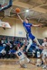 Dylan Hendrix Men's Basketball Recruiting Profile
