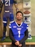 Quintin Sterling Football Recruiting Profile