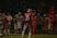 Michael Murgatroyd Football Recruiting Profile