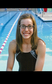 Maddie Bro Women's Swimming Recruiting Profile