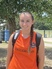 Monica Sitachitta Women's Soccer Recruiting Profile
