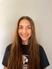 Sammi Doyle Women's Soccer Recruiting Profile