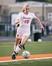Sydney Myers Women's Soccer Recruiting Profile