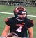Ethan McBrayer Football Recruiting Profile