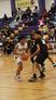 Craydon Long Men's Basketball Recruiting Profile