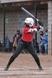 Paisley Rains Softball Recruiting Profile