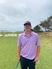 Noah Nabb Men's Golf Recruiting Profile