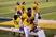 Jalean Brown Football Recruiting Profile