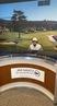 Drake Hull Men's Golf Recruiting Profile