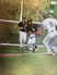Kennifer Aguiar Baseball Recruiting Profile