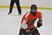 Cj Scott Men's Ice Hockey Recruiting Profile