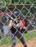 Madison Rockwell Softball Recruiting Profile