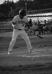 Ryan Robinson Baseball Recruiting Profile