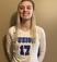 Kallie Siebrasse Women's Volleyball Recruiting Profile