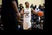 DaQuavion Burton Men's Basketball Recruiting Profile