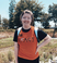 Emma Price Women's Volleyball Recruiting Profile