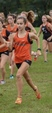 Marissa Pritchett Women's Track Recruiting Profile