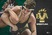 Logan Hoffman Wrestling Recruiting Profile