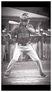 Trent Flores Baseball Recruiting Profile