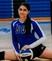 Alyssa Cyre Women's Volleyball Recruiting Profile
