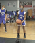 Jasere Marrero Men's Basketball Recruiting Profile
