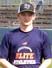 Cayden Jones Baseball Recruiting Profile