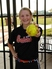 Haley Smith Softball Recruiting Profile